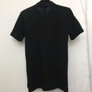 Polo by Ralph Lauren Shirts & Tops - Polo Ralph Lauren shirt black Sz 14-16 / XS men